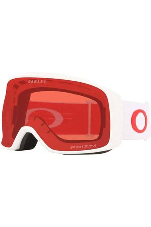 Oakley Flight tracker xl skibril