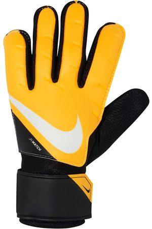 Nike Match Keepershandschoenen Kids