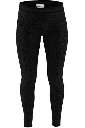 Craft Active comfort pants junior