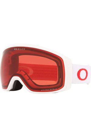 Oakley Flight tracker xm skibril