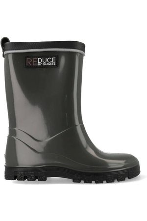 Braqeez Regenlaarzen duurzaam rd120960-569