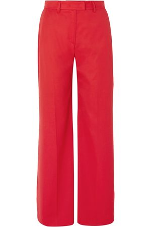 House of Holland TROUSERS - Casual trousers