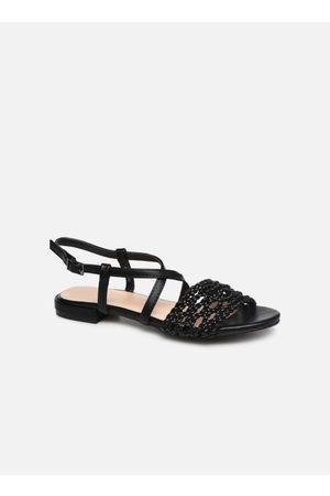 I Love Shoes Dames Sandalen - CAITLIN