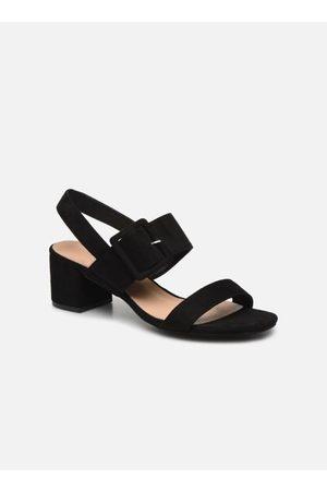 I Love Shoes Dames Sandalen - CACTOS
