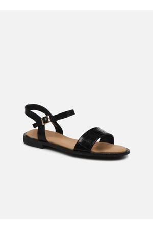I Love Shoes Dames Sandalen - CAUZY