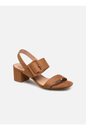 I Love Shoes CACTOS