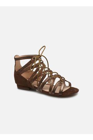 I Love Shoes Dames Sandalen - DICIAO
