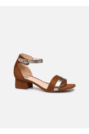 I Love Shoes Dames Sandalen - DIBELLO