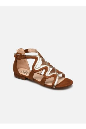 I Love Shoes Dames Sandalen - DILOTTO