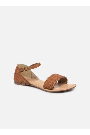 I Love Shoes Kerina Leather