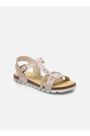 Bopy Dames Sandalen - Esprit