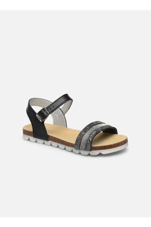 Bopy Dames Sandalen - Epinette