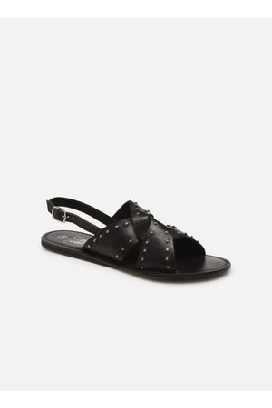 I Love Shoes KEPIK Leather