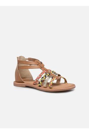 I Love Shoes Dames Sandalen - Ketina Leather K