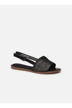 I Love Shoes Dames Sandalen - THUMMER