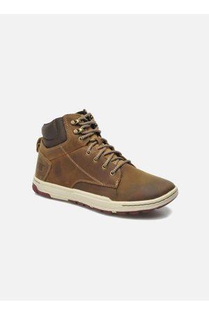 Caterpillar Heren Sneakers - Sneakers
