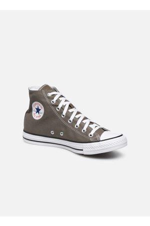 Converse Heren Sneakers - Sneakers