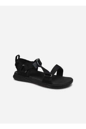 Columbia Dames Sandalen - Sandal