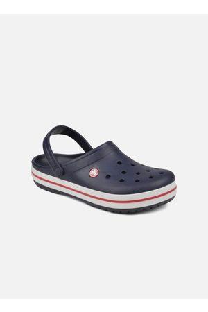 Crocs Dames Sandalen - Crocband M