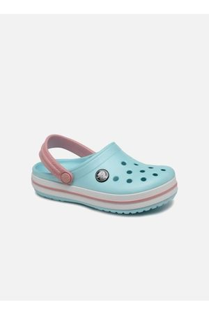 Crocs Dames Clogs - Crocband Clog K