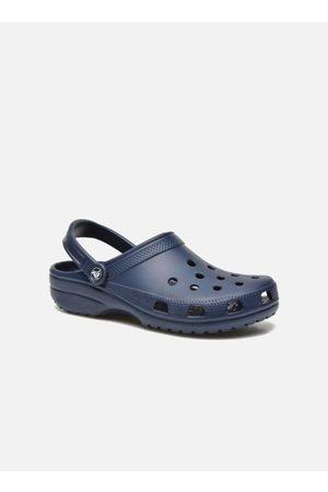 Crocs Classic M