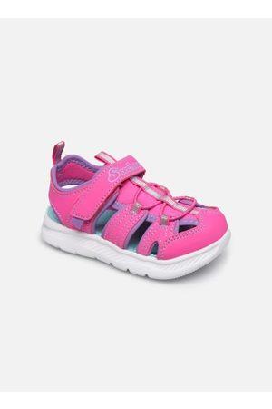 Skechers Dames Sandalen - C-Flex Sandal 2.0