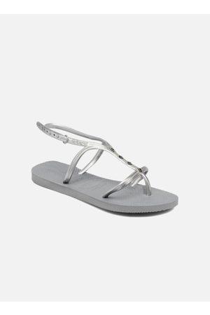 Havaianas Dames Sandalen - Allure Maxi