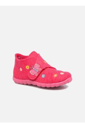 Superfit Kinderen Pantoffels - Pantoffels