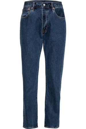 Levi's Heren Straight - Jeans '551 Z AUTHENTIC STRAIGHT