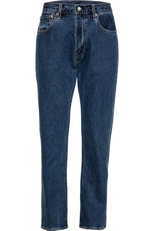 Levi's Jeans '551 Z AUTHENTIC STRAIGHT