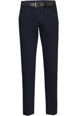 Meyer Suit trousers