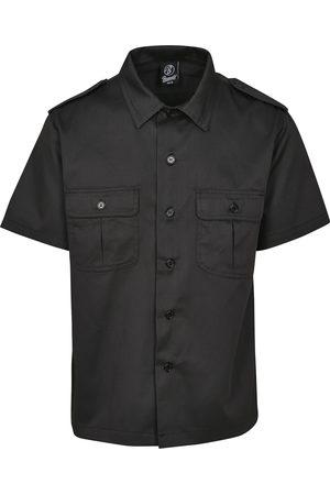 Brandit Heren Overhemden - Overhemd