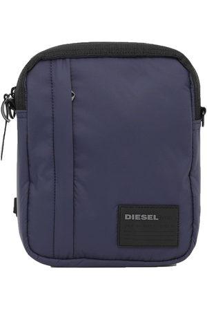 Diesel Schoudertas