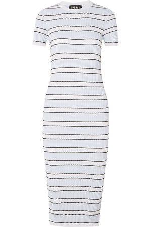 Markus Lupfer Dames Jurken - DRESSES - 3/4 length dresses