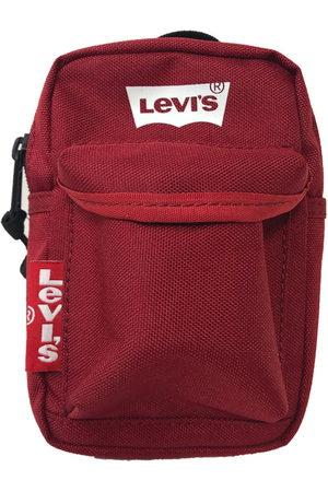 Levi's Heuptas