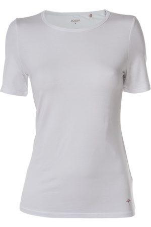 JOOP! Onderhemd
