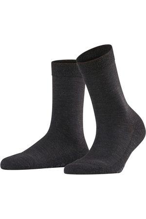 Falke Dames Sokken - Sokken