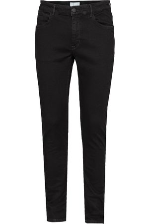 Casual Friday Heren Slim - Jeans 'RY