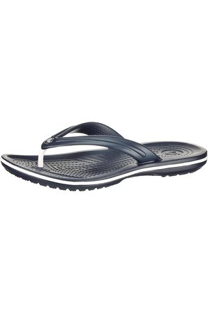 Crocs Teenslippers ' Flip