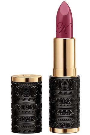 Kilian Kerner 3.5gr Le Rouge Parfum Satin Lipstick