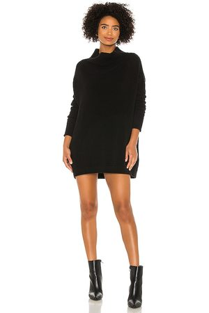 Free People Ottoman Slouchy Tunic in