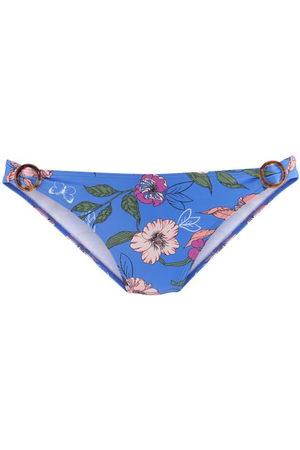 s.Oliver Dames Bikini broekjes - Bikinibroek