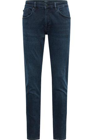 Matinique Heren Straight - Jeans 'Priston