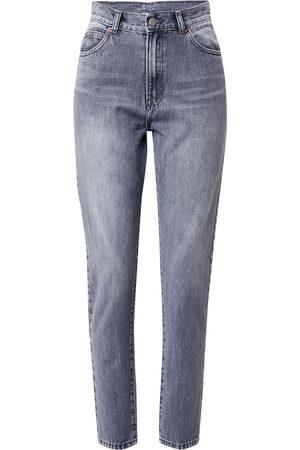 Dr Denim Jeans 'Nora