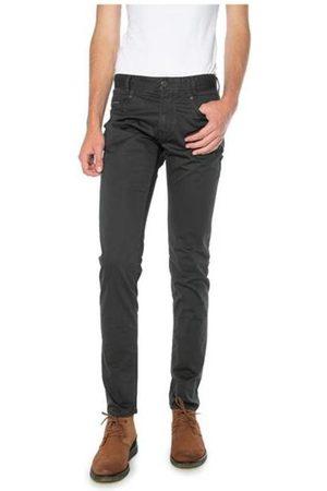 PME Legend Heren Slim - Jeans- Freighter Micro AOP