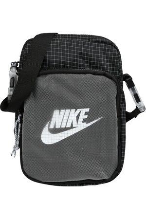 Nike Schoudertas 'Heritage 2.0