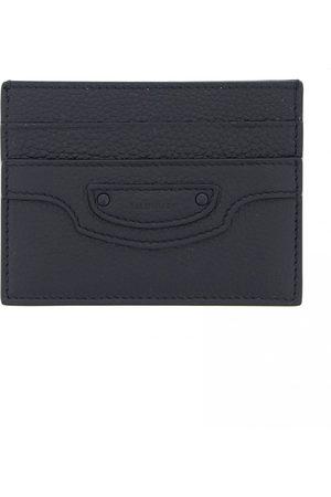 Balenciaga Heren Portemonnees - Cardholder