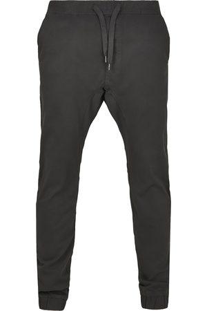 Southpole Heren Pantalon - Broek