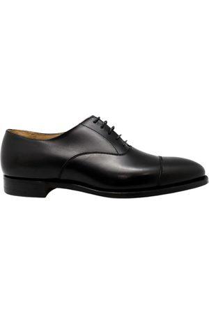 Crockett & Jones Radstock Shoes