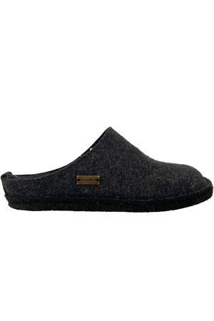 Haflinger Slippers flair soft